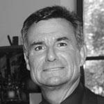 Alan Watson, Medical Director, BiMAL Medical & Rehabilitation Clinic - Shomit Mitter testimonials