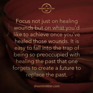 healing-wounds
