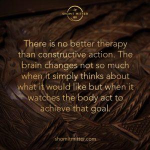 constructive-action